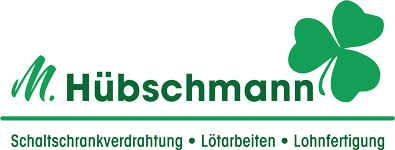 M. Hübschmann e.K.